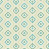 Stout Auckland Seaglass 3 Rainbow Library Collection Multipurpose Fabric