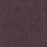 Stout Palisade Plum 1 Performance Solids by Crypton Home Collection Indoor Upholstery Fabric