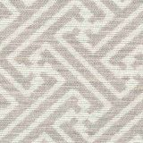 Stout Sunbrella Gridlock Silver 1 Take it Easy Indoor/Outdoor Collection Upholstery Fabric