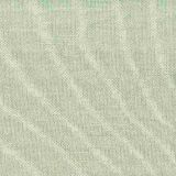 Stout Hyssop Spa 2 Color My Window Collection Multipurpose Fabric