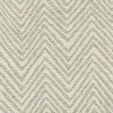 Stout Barcelona Fog 2 Freedom Performance Collection Indoor Upholstery Fabric
