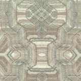 Stout Waco Pewter 1 Rainbow Library Collection Indoor Upholstery Fabric