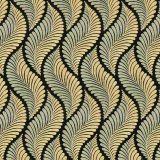 Stout Unison Raven 1 Rainbow Library Collection Multipurpose Fabric