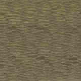 Stout Addison Granite 12 City Life Collection Drapery Fabric