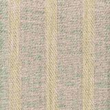 Stout Sunbrella Cousin Stone 1 Weathering Heights Collection Upholstery Fabric