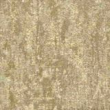 Stout Cordage Twig 2 Rainbow Library Collection Multipurpose Fabric