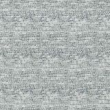 Groundworks Sunbrella Constellate Lake GWF-3740-15 by Kelly Wearstler Upholstery Fabric