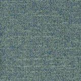 Stout Sunbrella Derby Federal 2 Weathering Heights Collection Upholstery Fabric