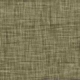 Stout Inkling Shadow 2 Artisan Weaves Collection Drapery Fabric