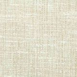 Stout Harmony Sand 2 Rainbow Library Collection Multipurpose Fabric