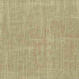 Stout Rhea Beige 3 Rainbow Library Collection Multipurpose Fabric