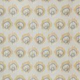 Lee Jofa Monaco Print Pebbles / Sand 2018141-116 by Suzanne Kasler Multipurpose Fabric