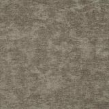 Fabricut Renova Taupe 98053 Luxe Nuances Collection Multipurpose Fabric