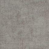 Fabricut Renova Dove 98053 Luxe Nuances Collection Multipurpose Fabric