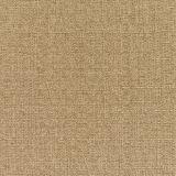 Sunbrella Linen Sesame 8318-0000 Elements Collection Upholstery Fabric