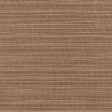 Sunbrella Dupione Walnut 8017-0000 Elements Collection Upholstery Fabric