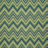Sunbrella Fischer Lagoon 45885-0000 Elements Collection Upholstery Fabric