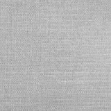 Sunbrella Alloy Silver 4401-0001 Awning / Shade Fabric