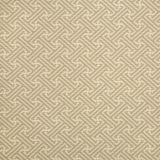 Sunbrella Meander Wren 44216-0013 Fusion Collection Upholstery Fabric