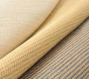 kravet guaranteed in stock
