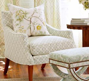 Sarah Richardson Collection